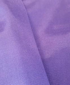 Bengaline Purple