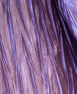 Unique Crushed Victorian Lilac