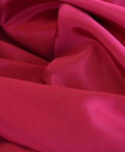 Bengaline Red