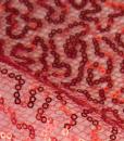 Rhumba Red