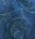 Cyclone Blue