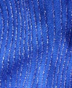 Broadway Blue