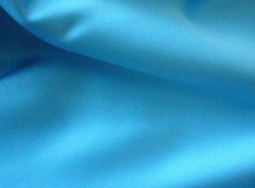 Lamour Turquoise