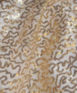 Rhumba Gold