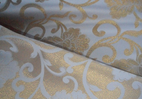Windsong Gold (Reversible)