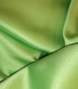 Lamour Apple Green