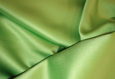 Lamour Apple Green