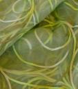 Cyclone Green