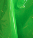 Vinyl Lime Green