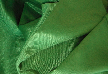 Bengaline Emerald Green