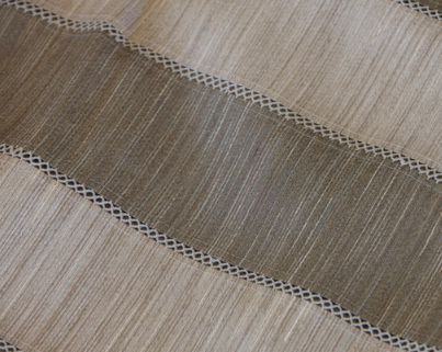 Tandori Stripe