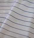 Yankee Stripe