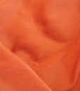 Silken Burnt Orange