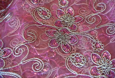 Lotus-Pink