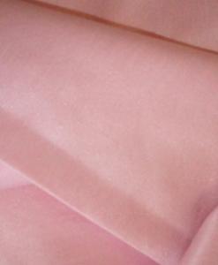 Silken Light Pink