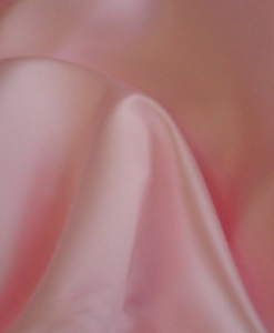 Lamour Peppermint PInk