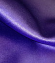 Lamour Ultra Purple