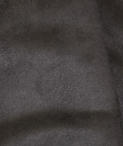 Suede Pewter