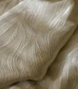 Seascape Ivory Silver