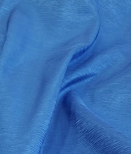 Birch Blue