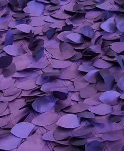 LePlume Purple