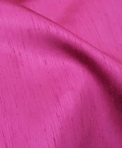 Silken Fuchsia