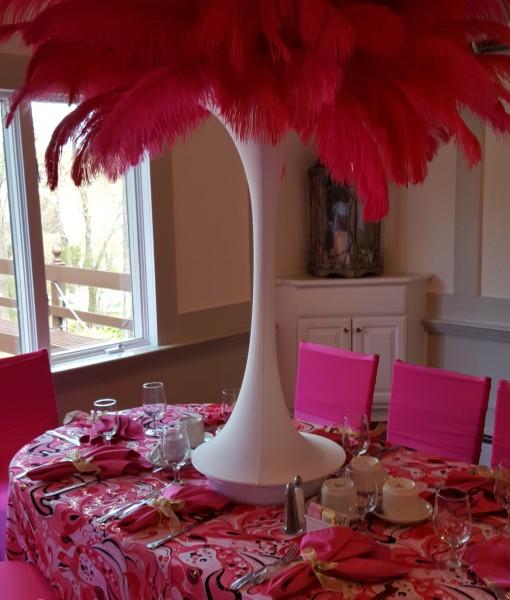 Pucci Pink