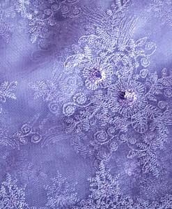 Splendor Lavender