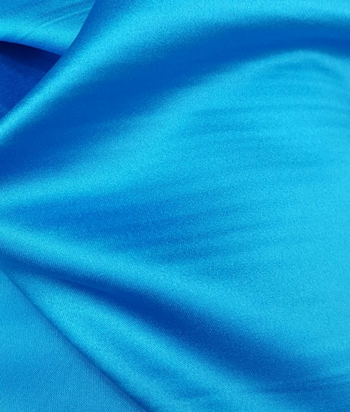 Lamour Jewel Blue