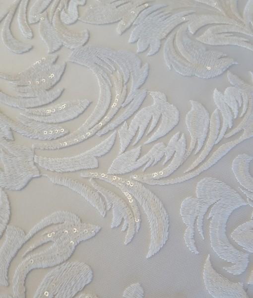 Elegant Affair Ivory
