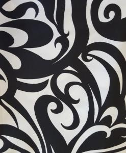 Modern Swirls