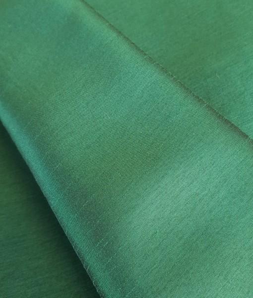 Silken Emerald