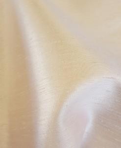 Silken Pearl