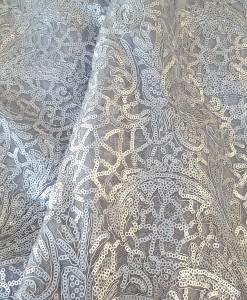 Monet Silver