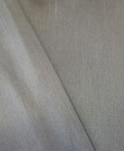 Silken Charcoal