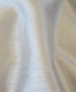 Silken Silver
