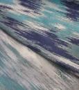Riptide Blue