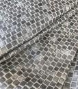 Cobblestones Silver