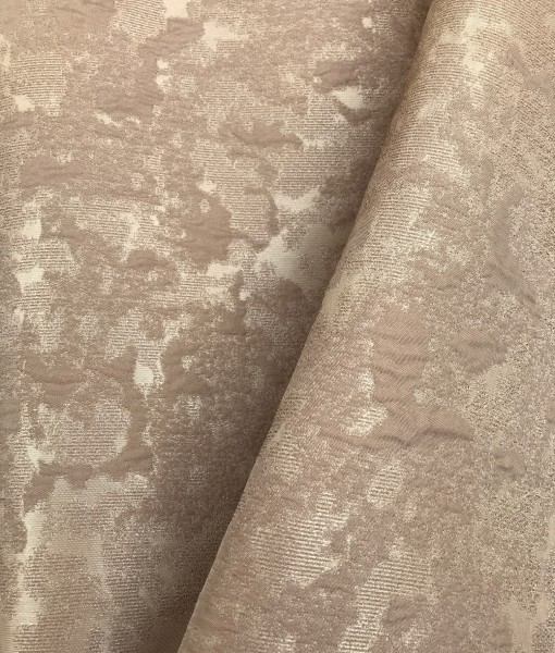 Earthcast Taupe