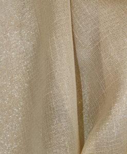 Pixie Dust Gold