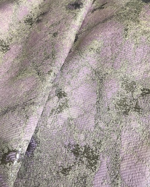 Nouveau Lavender