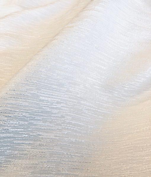 Harmony White