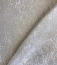 Origin Ivory