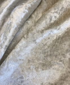 Ivorylicious Velvet