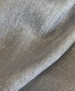 Pixie Dust Silver