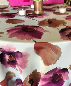 Artisan Floral