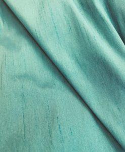 Silken Aqua