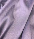 Silken Amethyst