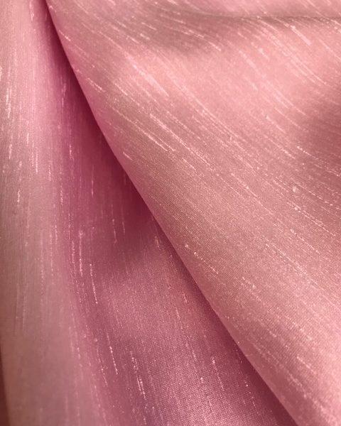 Silken Bubble Gum