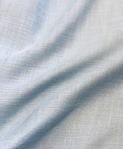 Look of Linen Light Blue
